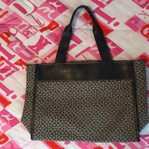 🎉 SALE Guess bag